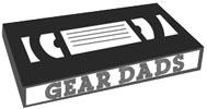Gear Dads