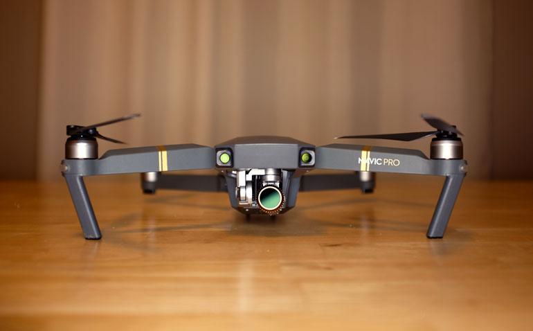 Promotion acheter drone maroc, avis avis drone avec camera