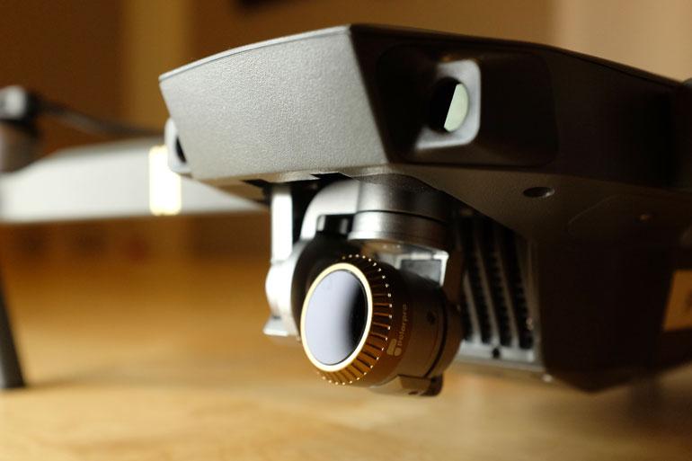 Светофильтр nd64 мавик эйр по акции купить glasses к коптеру в находка
