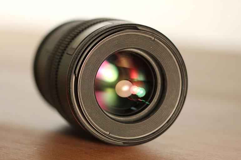 3f7544e2e0 Canon Prime Lenses  35mm f 2 and 100mm f 2.8 Macro Review