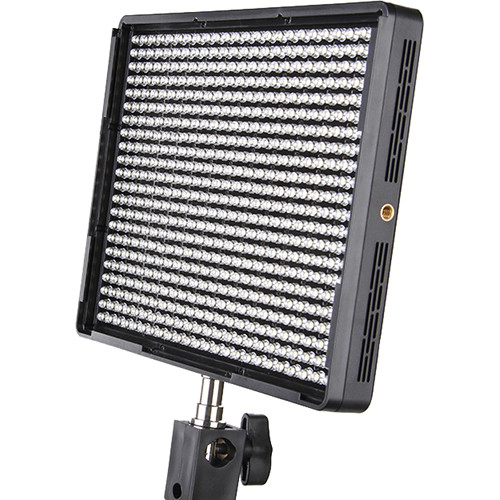 Aputure Amaran AL 528 S Spot light