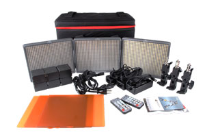 Aputure-Amaran-HR-672-Kit-WWS