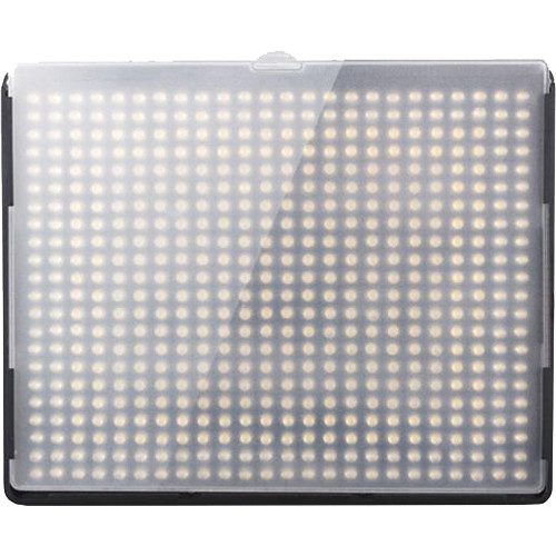 aputure amaran al 528 W wide