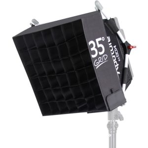 aputure amaran ez box softbox kit