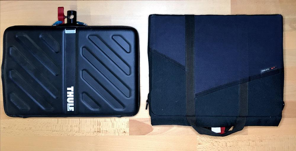 aputure light storm carrying case