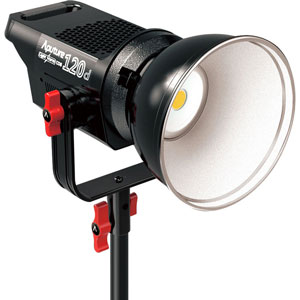 aputure-store-ls-c120-light-storm-cob-120d