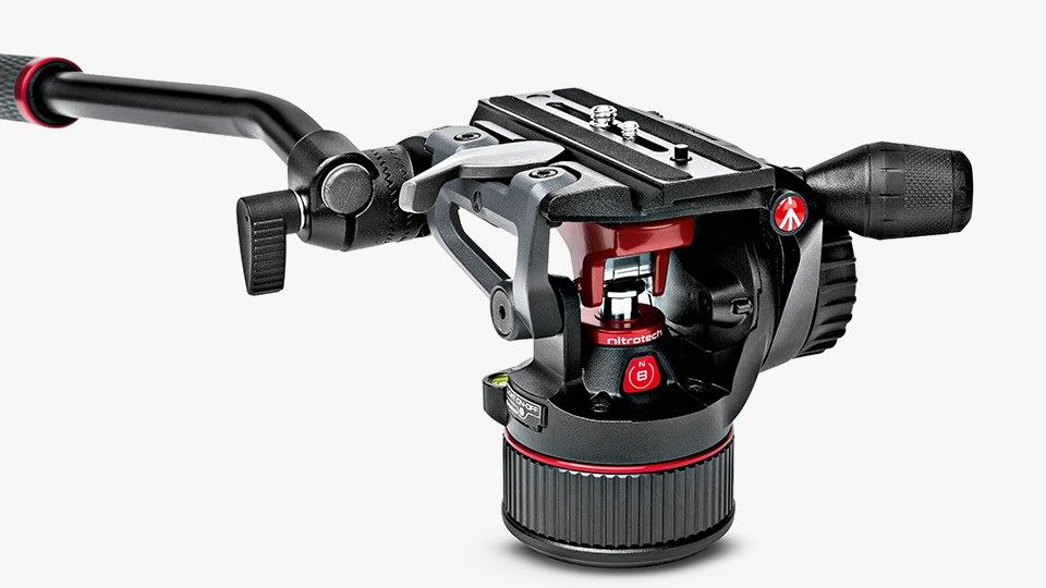 manfrotto n8