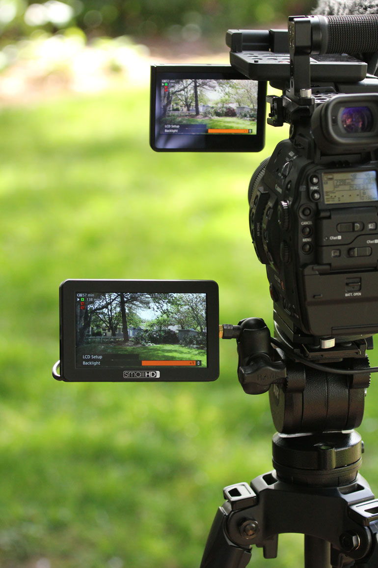 miller-air-carbon-tripod-smallhd-camera-field-monitor-canon-c300