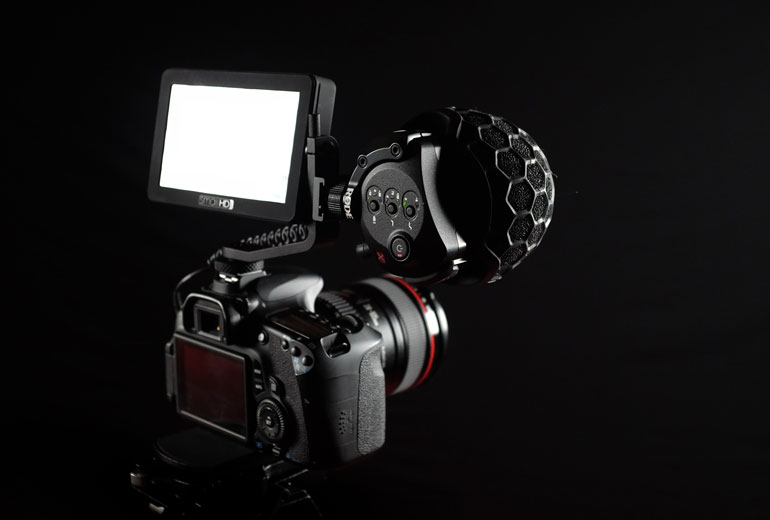 rode-stereo-videomic-x-svmx-dslr-camera-smallhd-monitor