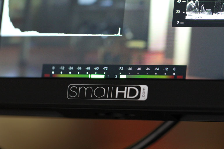 smallhd-external-monitor-audio-monitoring