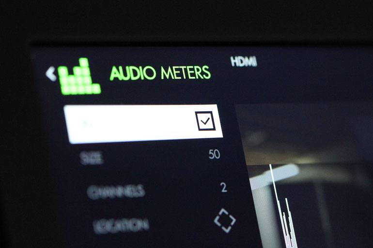 smallhd-focus-audio-metering-exposure-assist-software