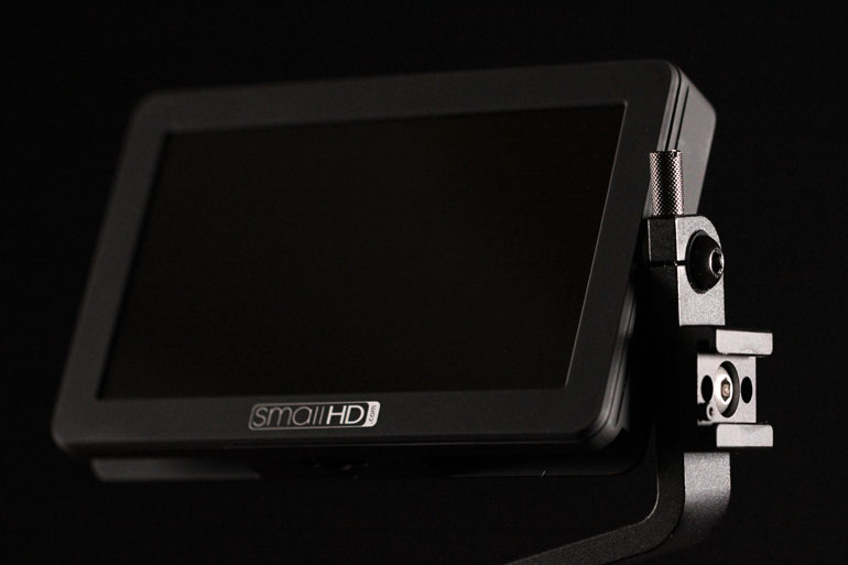 smallhd-focus-cold-shoe-adapter