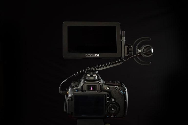 smallhd-focus-external-monitor-canon-dslr