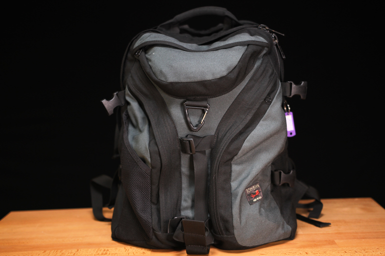 Camera-Bag-Tom-Bihn-Brain