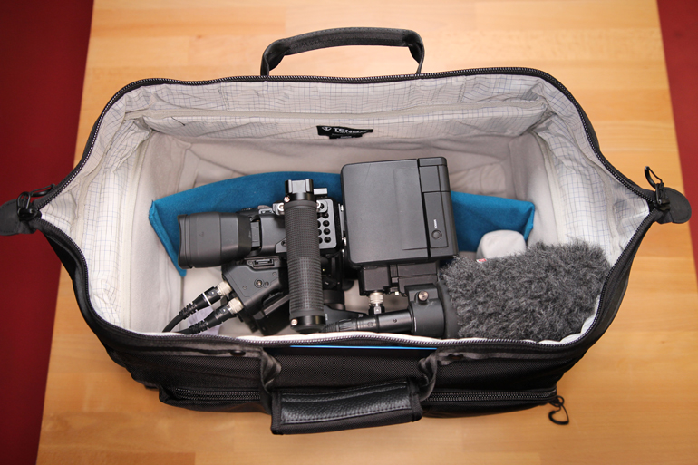 Tenba-canon-c300-camera-bag