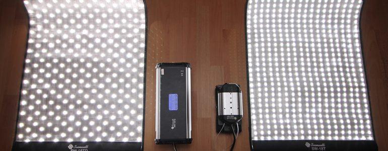 flex-light-bicolor-vs-daylight