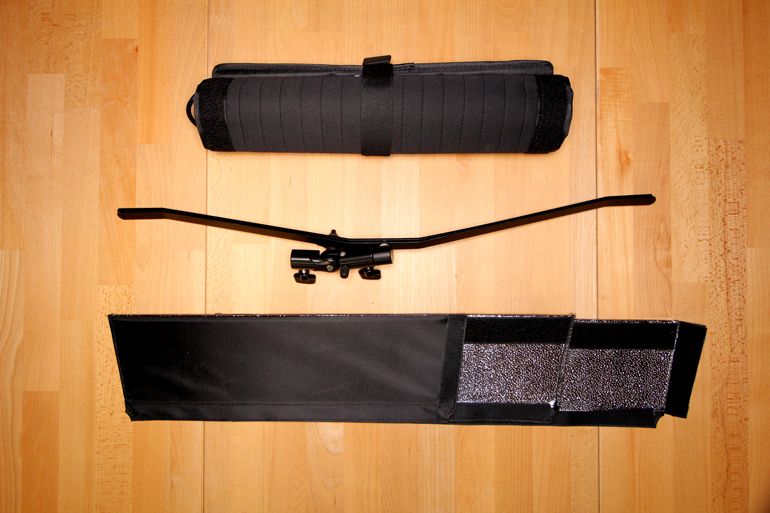 flex-light-softbox-diffuser-bracket