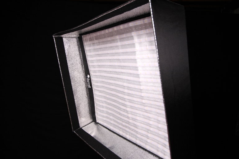flexible-led-strip-softbox-diffusion