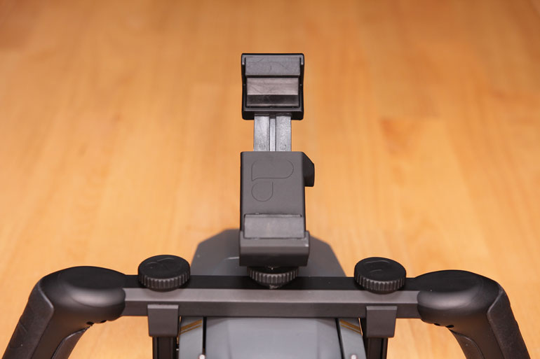 polar-pro-katana-iphone-mount