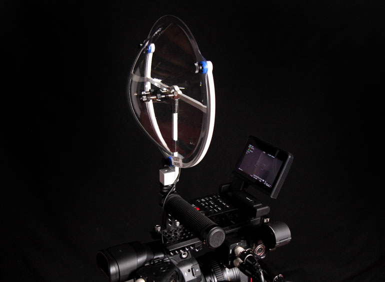 canon-c300-mkii-microphone-shoe