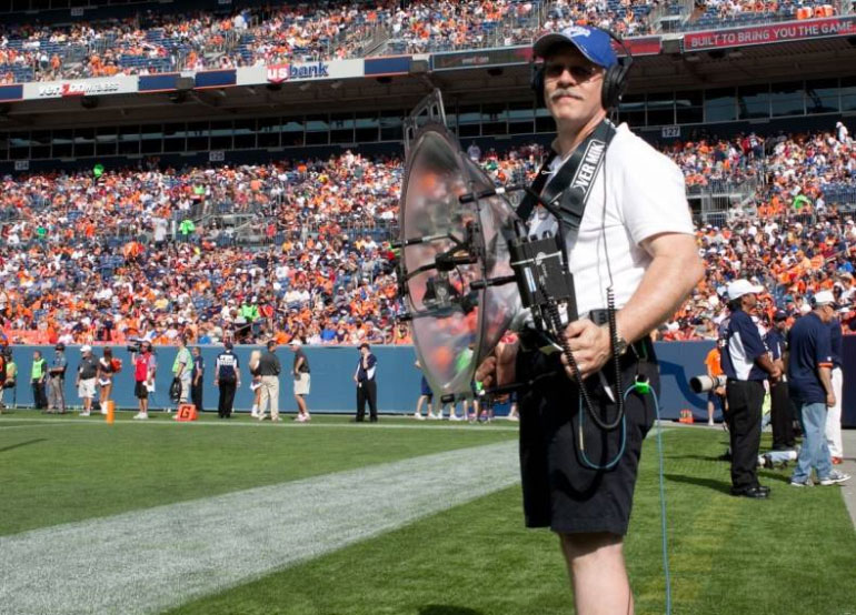 parabolic-microphone-nfl-sports