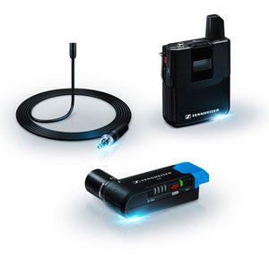 videographer-wireless-audio-sennheiser-avx