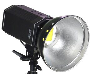 videography-led-lighting