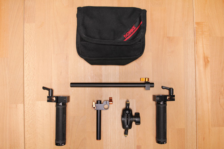 directors-monitor-mount-accessories