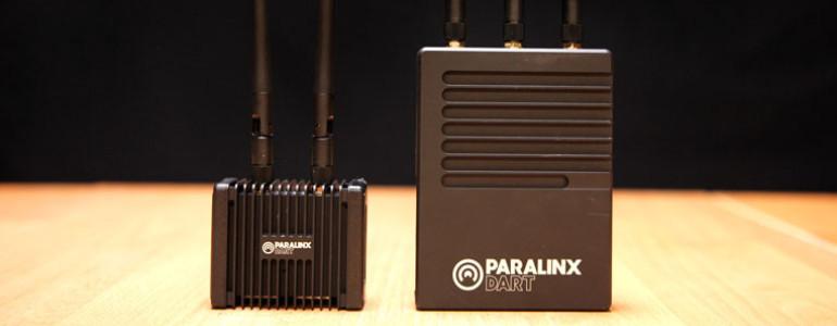 paralinx-dart