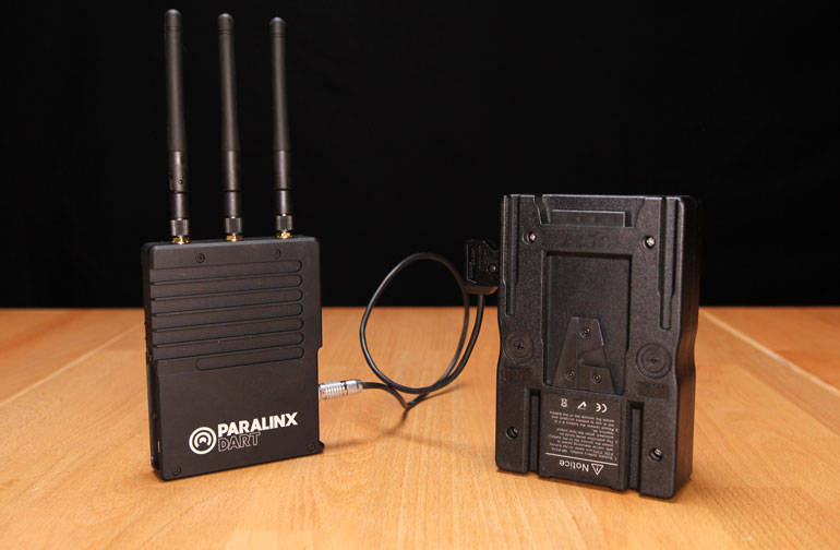 paralinx-teradek-wireless-monitor