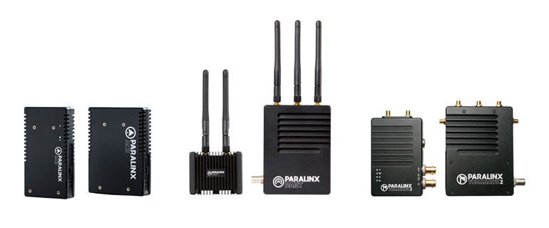 paralinx-wireless-monitoring