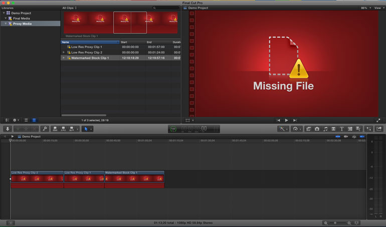 fcpx-missing-file-error