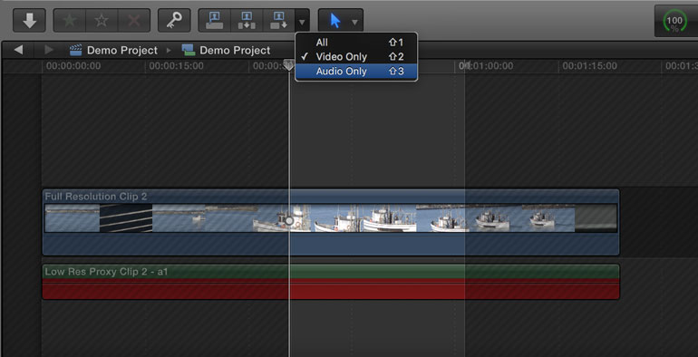 fcpx-proxy-editing-workflow-force-relink
