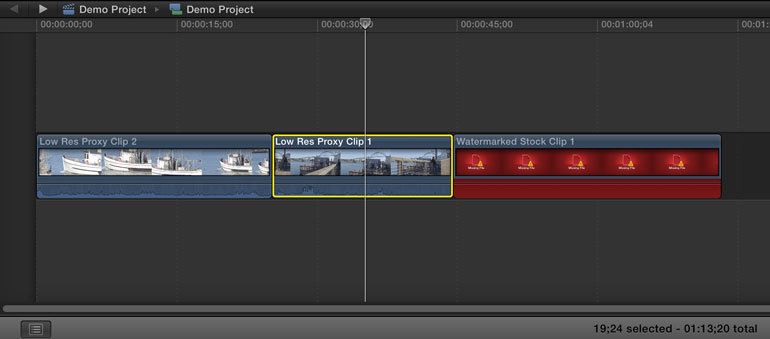 final-cut-pro-x-external-proxies