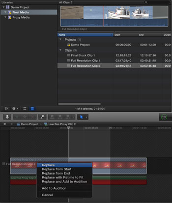 final-cut-pro-x-how-to-force-relink-media