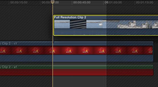 final-cut-pro-x-video-editing-proxy-media