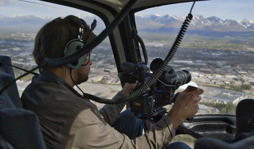 dslr-gimbal-helicopter