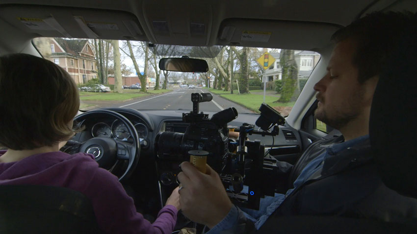 dslr-gimbal-shooting-in-a-car