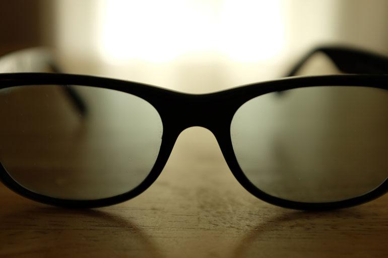 b211ca5c5ac15 enchroma eyeglasses indoor