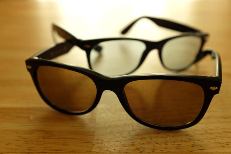 2c1c939378b enchroma color blind eyeglasses
