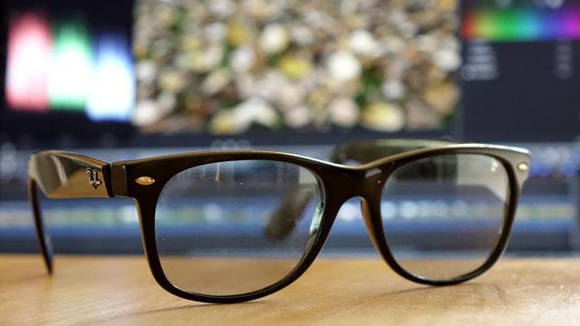 f6140e1f76b EnChroma Eyeglasses