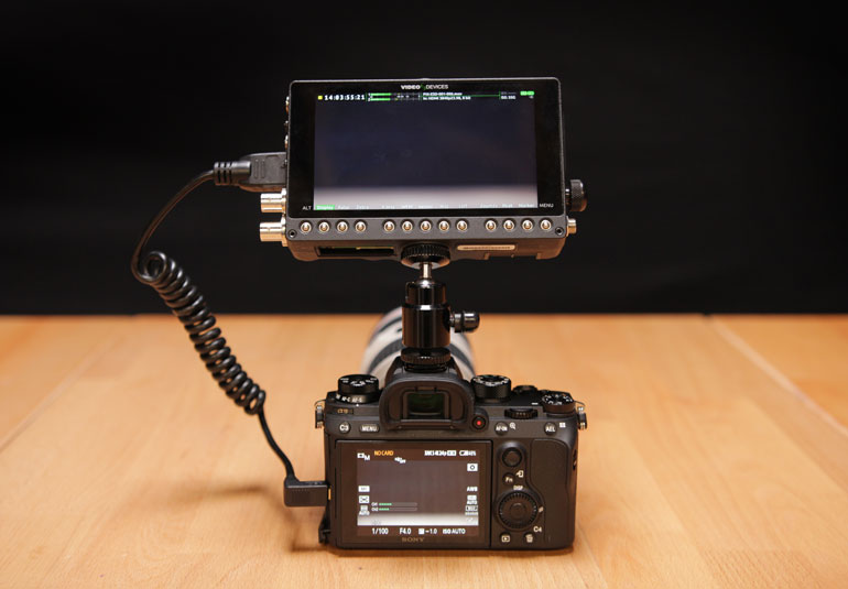 5-inch-vs-7-inch-camera-external-field-monitor-recorder