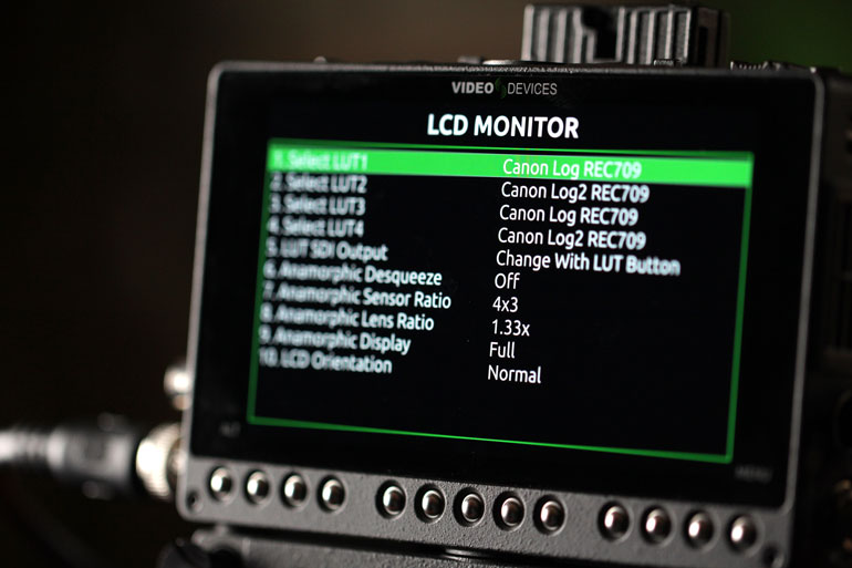 external-monitor-lut
