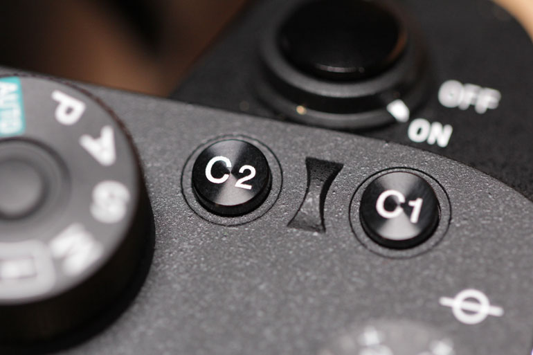 sony-a9-custom-setting-button