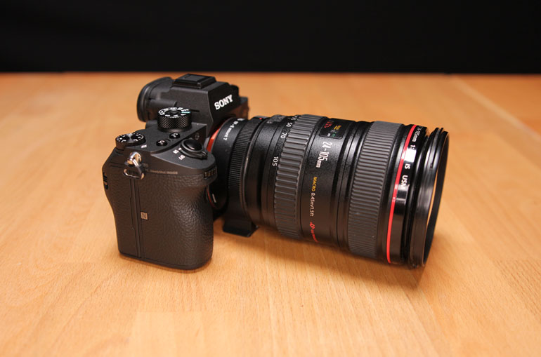 sony-a9-review-canon-24-105mm-metabones-lens