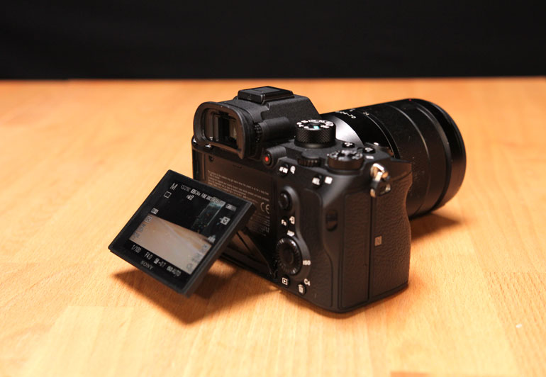 sony-a9-review-lcd-articulating-screen