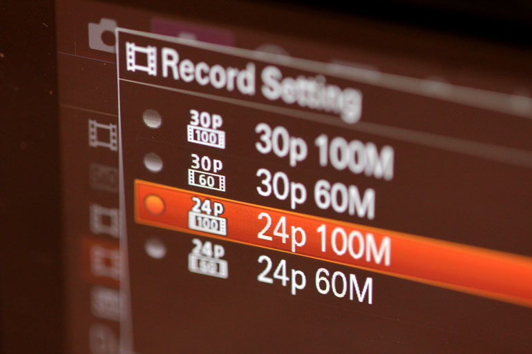 sony-a9-video-recording-resolution-framerate
