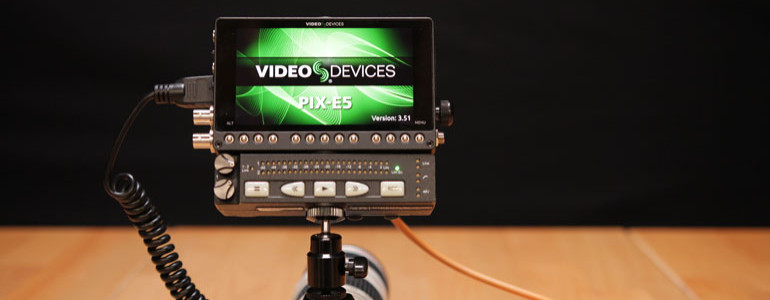video-devices-pix-e5