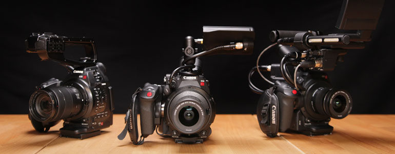 canon-c100-c200-c300