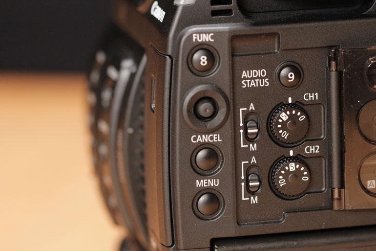 canon-c200-audio-buttons-levels